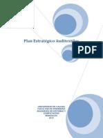 PlanEstratégico