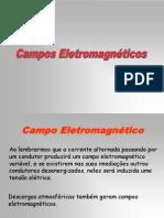 Campo Eletromagnetico 00
