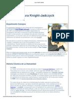 Laura Knight Jadczyck