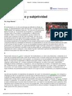 Aleman, Neoliberalismo y subjetividad.pdf