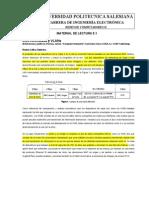 Material de lectura 5_LAN conmutada y VLANs.pdf