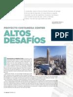 Proyecto-Costanera-Center-Revista-Bit-Edición-Septiembre-Octubre