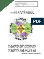apostilaanoliturgico.doc
