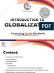 GYF13 Acad Lesson PPT Introduction to Globalization v1.1 21May Yushan