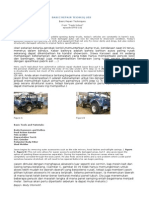 Soupape d/'admission fits R19 CLIO MEGANE KANGOO Scenic Express energy 1.2 1.4 1.6 8v