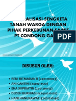 Ppt. Tgs Ppnd
