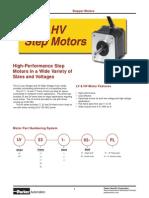 LVHV_flier.pdf