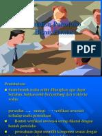 Analisis Portofolio b (1)
