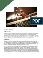 Tenis de Mesa Generalidades.pdf