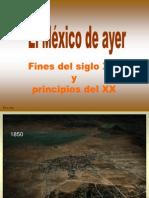 El_mexico_de_ayer_I