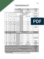02 Kalendar Akademik 2013_full Time