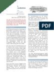 MT_Interkulturelle Wissenskommunikation - Artikel