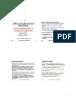 Esparza_Fundamentos de la mecánica cuantica