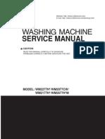 Lg Wm2075 Manual
