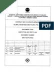 50037-QA-PLN-002 Rev.0