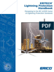 Lightning Protection Handbook