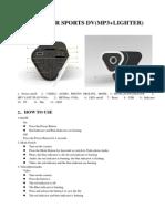 PL2208-manual.pdf