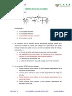 Corrección_Examen_Unidad_3.docx