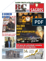 ABC N 185 Compact 