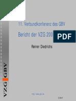 pdf_3103