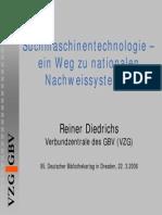 pdf_1808