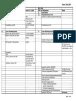 PDF_2952