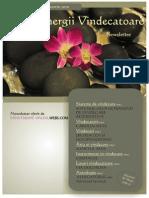 Energii-Vindecatoare-Nr-3-Martie-2010.pdf