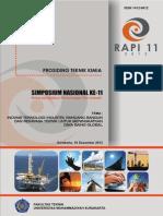 Cover Depan t. Kimia