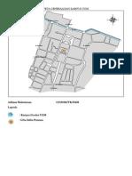 Bikin Peta Generalisasi II kartografi geodesi