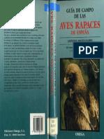 AVES RAPACES DE ESPAÑA.pdf