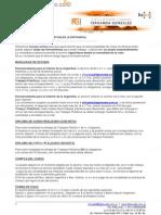 cursosvirtuales / http://www.edpformacion.co.cc