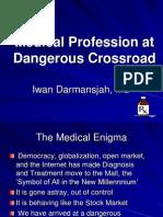 At_Medical Profession Crossroad-2