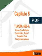 Cap5 - Eia Tia 569A