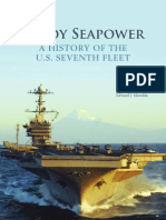 Ready Seapower