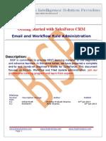 Lightning | Salesforce Com | Java Script