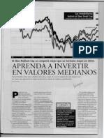 Bolsa_10!09!23(Como Invertir en Valores Medianos)