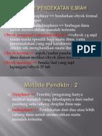 02.Rancangan Organisasi Penulisan Skripsi