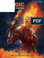 SP MTGM14 Rulebook Web