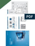26-32S700A Quick Setup Guide