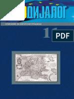 ED-11(cover)
