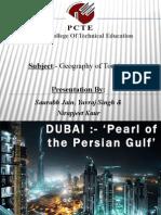 Companies With Trademarks UAE | United Arab Emirates | Dubai