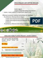 Efisiensi Penggunaan Air_PSP.pptx