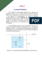 12a Aula.pdf