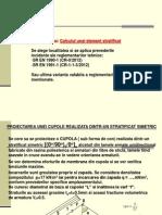 Proiect Pentru Evaluare-M.ii