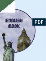 Inglês LIVRO