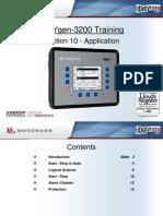 37397 a EG3200 Section 10 Application (NXPowerLite)