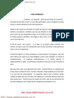 Normas Icontec Para Trabajos Escritos / http://www.edpformacion.co.cc