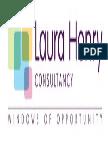Laura Henry Consultancy