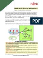 Fujitsu ACM Brochure