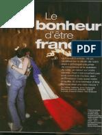 France, Franta, francais
